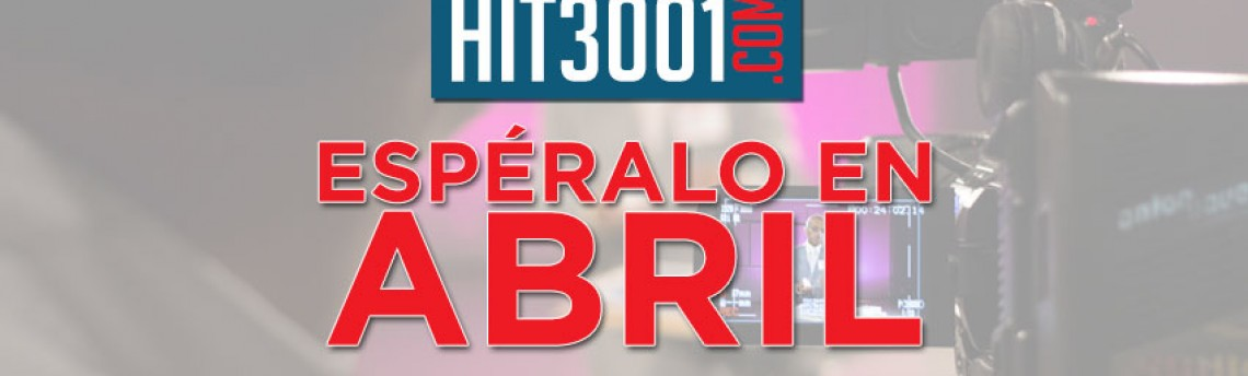 Hit 3001