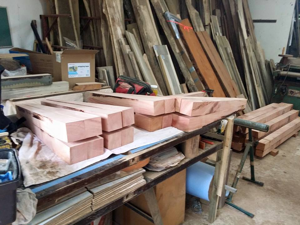 slidewood-141.jpg