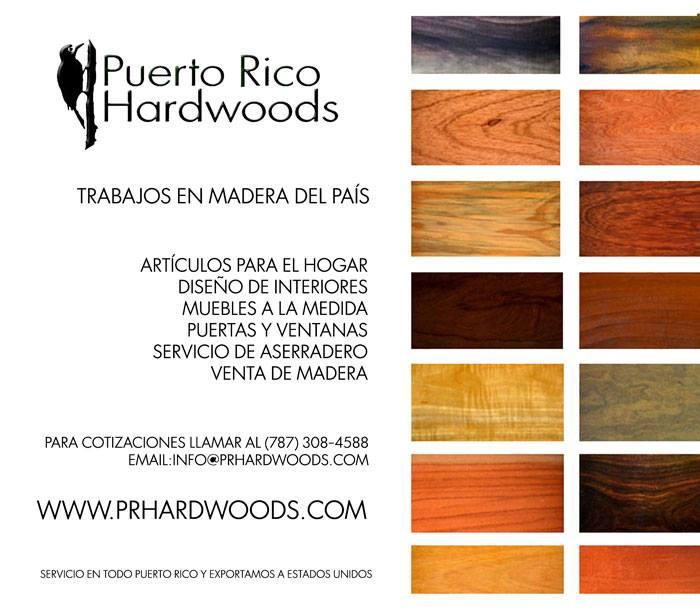 slidewood-321.jpg