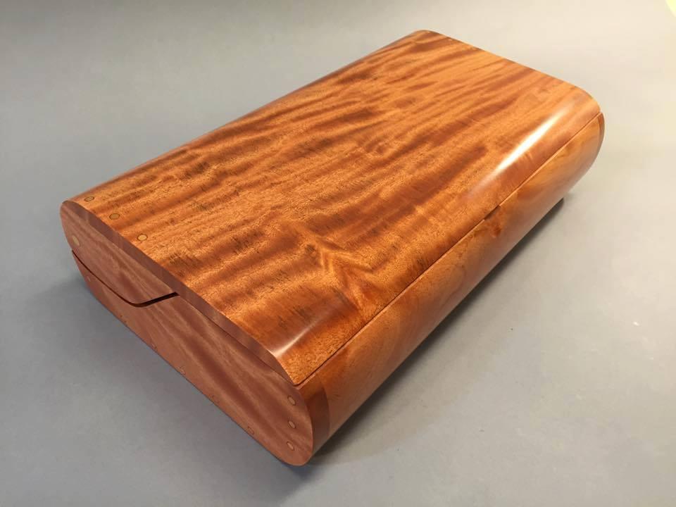 slidewood-331.jpg