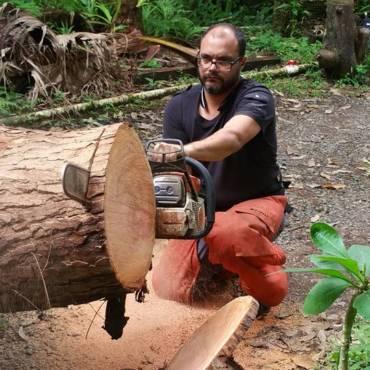 slidewood-128.jpg