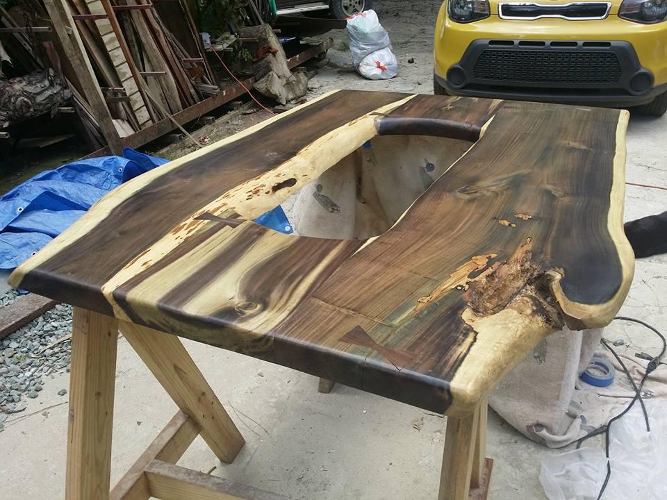 slidewood-159.jpg