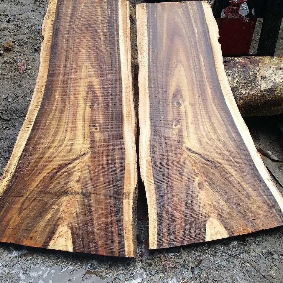 slidewood-18.jpg