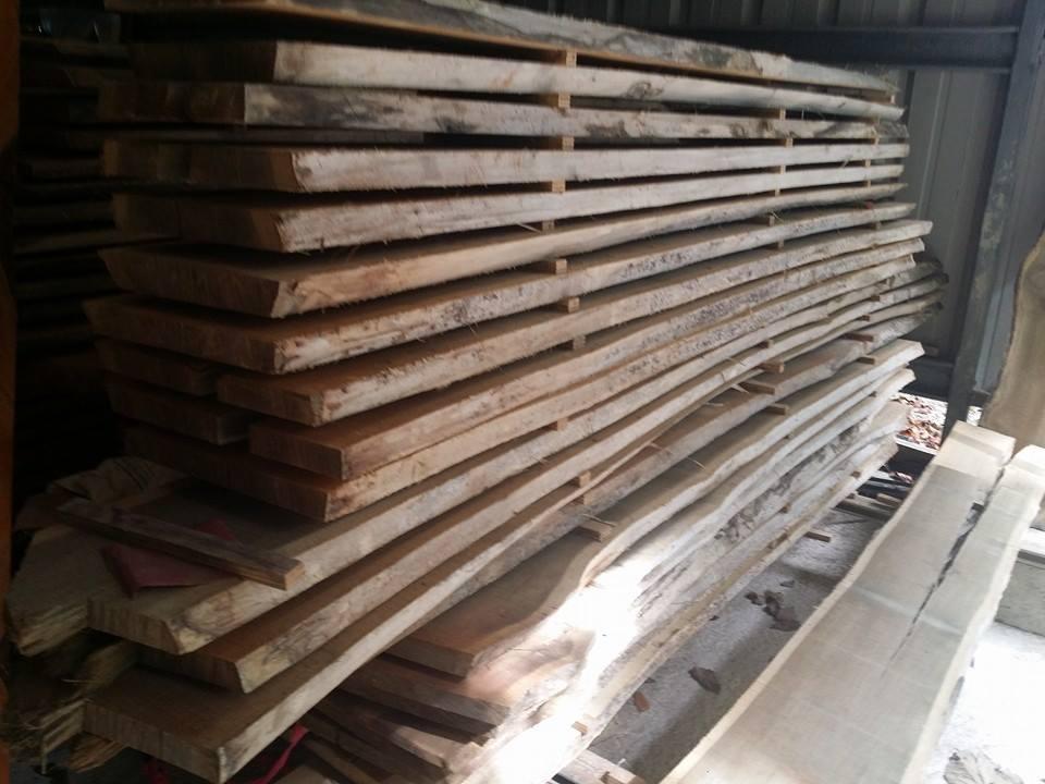 slidewood-267.jpg