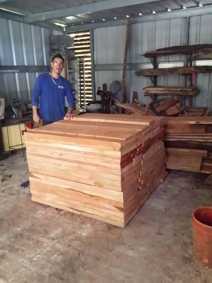 slidewood-279.jpg