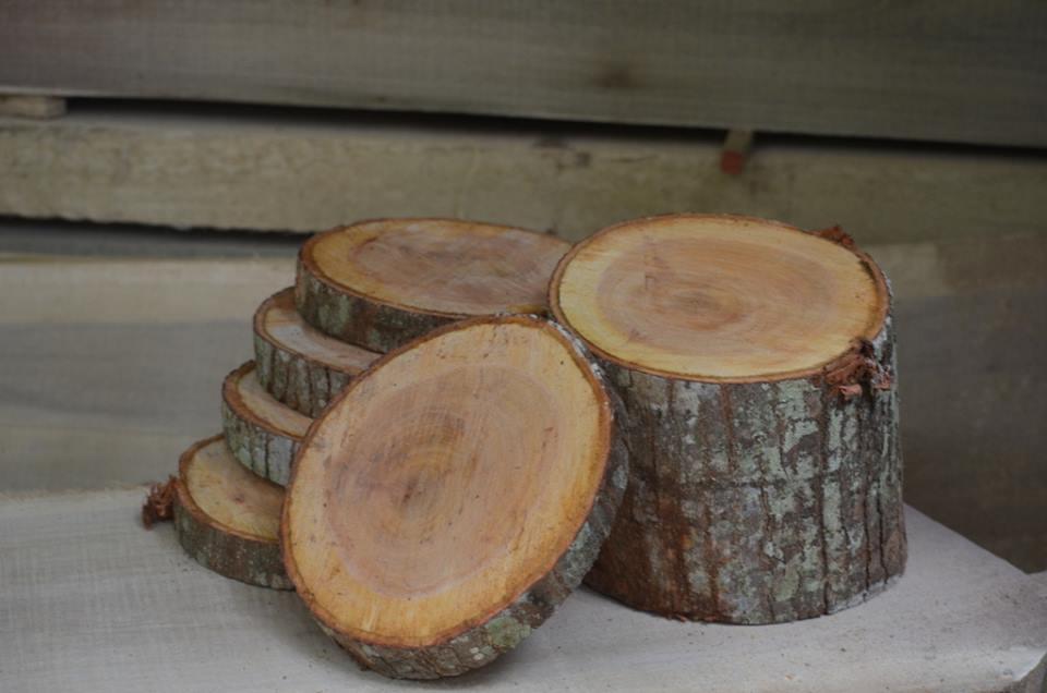 slidewood-326.jpg